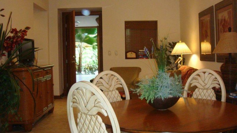 Costa-Rica-Real-Estate-Los-Suenos-Veranda-4