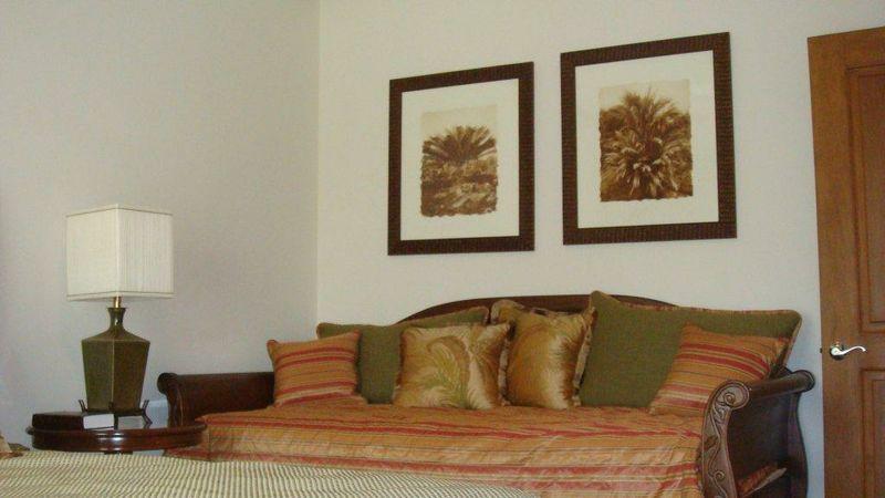 Costa-Rica-Real-Estate-Los-Suenos-Veranda-6