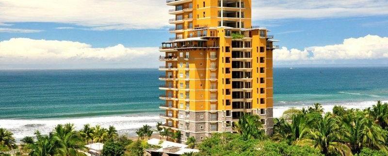 Costa-Rica-Real-Estate-Vista-Las-Palmas-1