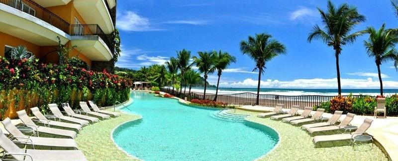 Costa-Rica-Real-Estate-Vista-Las-Palmas-2