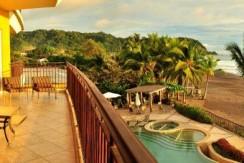 Costa-Rica-Real-Estate-Vista-Las-Palmas-8