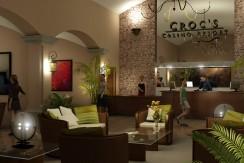 Crocs-Casino-8