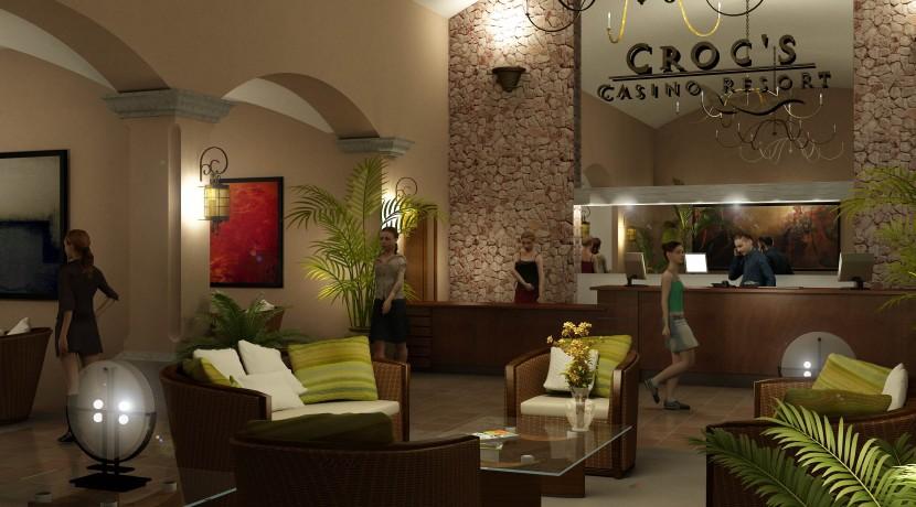 Crocs-Casino-81