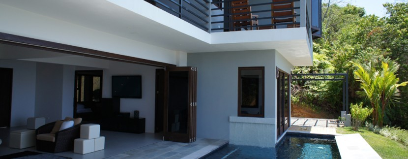 Dominical-Property-2