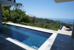 Dominical-Property-3