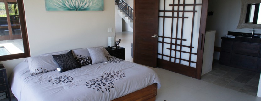Dominical-Property-5