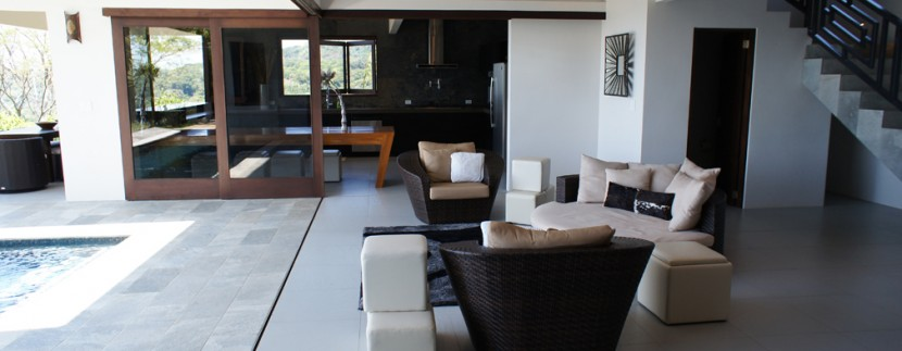 Dominical-Property-6