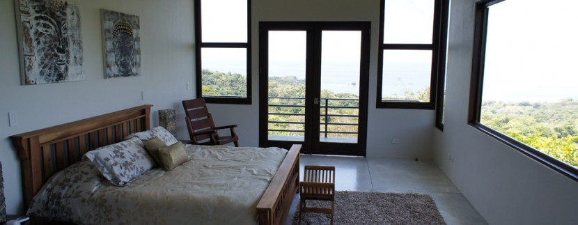 Dominical-Property-7