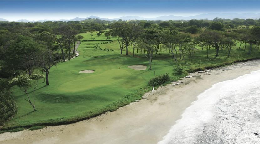 Golf_e