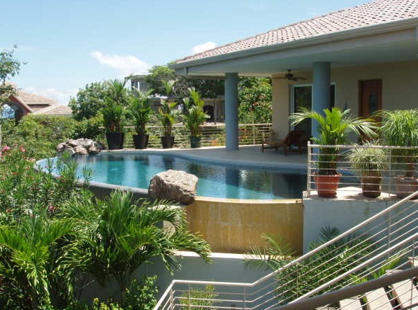 Guanacaste-Real-Estate-1