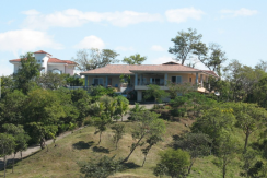 Guanacaste-Real-Estate-2