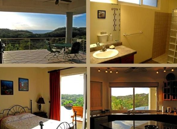 Guanacaste-Real-Estate-61