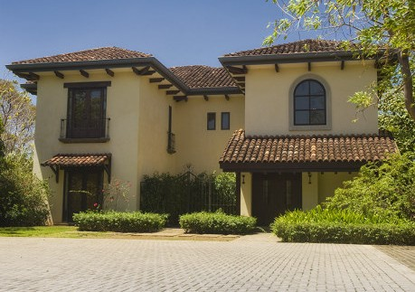 Hacienda-Pinilla
