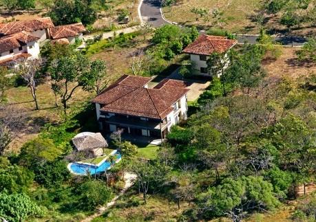Hacienda-Pinilla-1