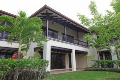 Hacienda-Pinilla-12