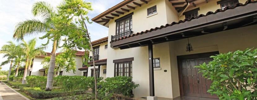 Hacienda-Pinilla-32