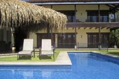 Hacienda-Pinilla-5