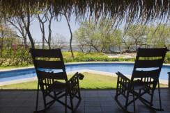 Hacienda-Pinilla-7