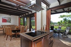 Hacienda-Pinilla-Real-Estate-1