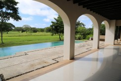 Hacienda-Pinilla-Real-Estate-2