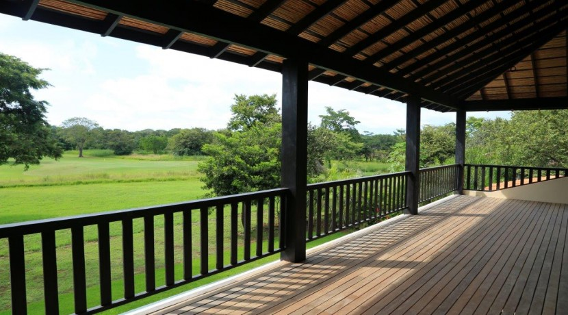 Hacienda-Pinilla-Real-Estate-3