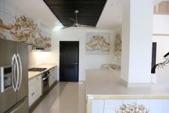 Hacienda-Pinilla-Real-Estate-5