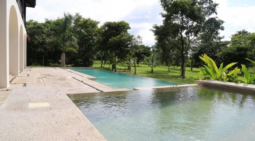 Hacienda-Pinilla-Real-Estate-7