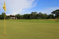 Hacienda-Pinilla-Real-Estate-8