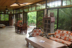Home-in-Manuel-Antonio-Costa-Rica-1