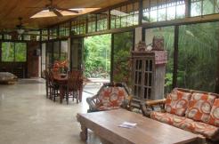 Home-in-Manuel-Antonio-Costa-Rica-1