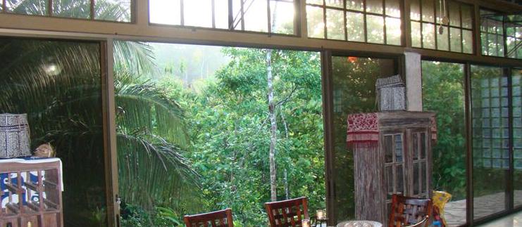 Home-in-Manuel-Antonio-Costa-Rica-2