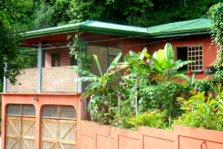 Home-in-Manuel-Antonio-Costa-Rica-3