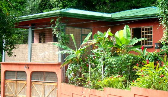 Home-in-Manuel-Antonio-Costa-Rica-3