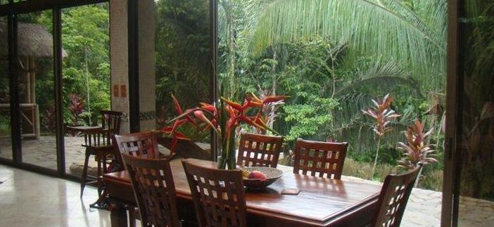 Home-in-Manuel-Antonio-Costa-Rica-6