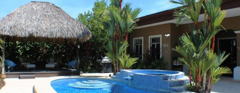 bejuco beach real estate