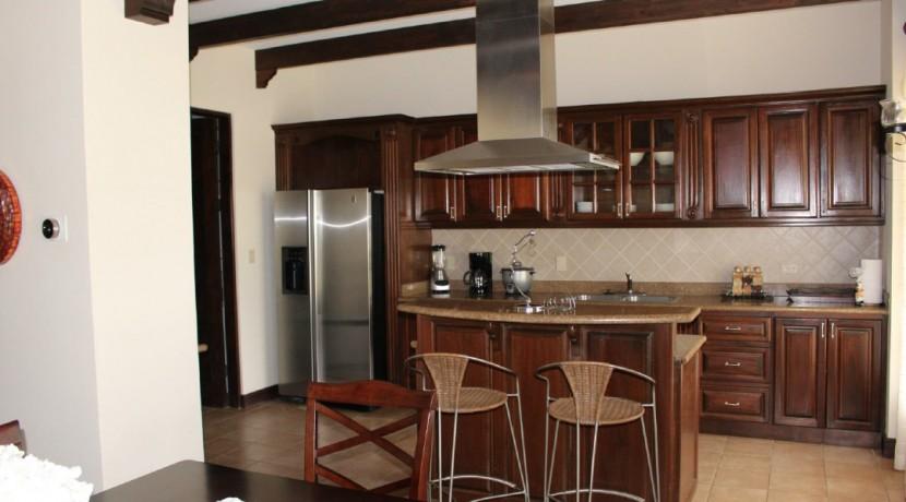 JPR221-Kitchen