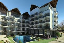 Jaco-Real-Estate7