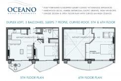 Lofts-Floor-Plan
