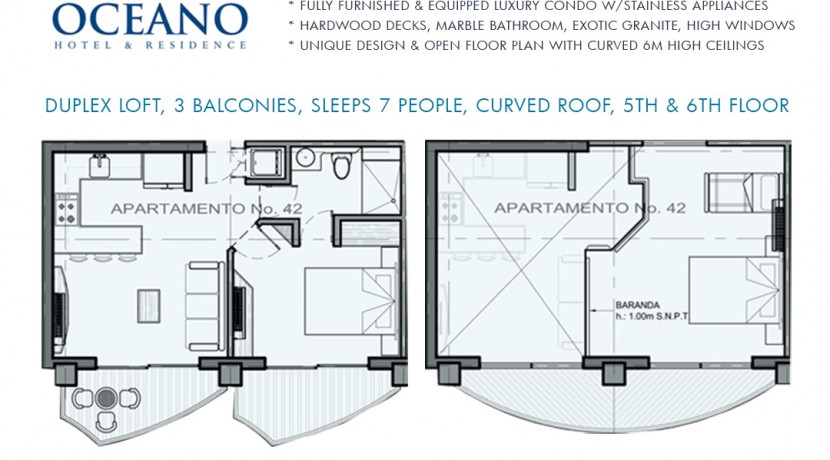 Lofts-Floor-Plan