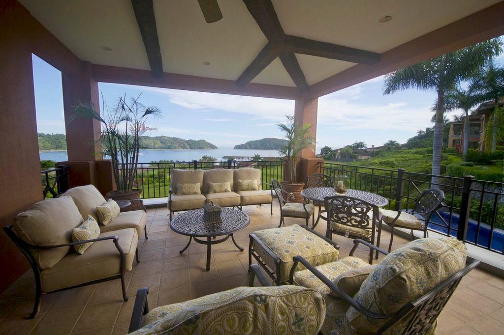 Prestigious Los Suenos Property in Altamira