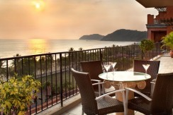 Luxury-Ocean-View-Penthouse-in-Costa-Rica-3