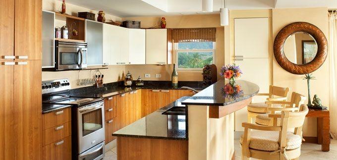 Luxury-Ocean-View-Penthouse-in-Costa-Rica-4