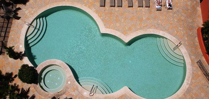 Luxury-Ocean-View-Penthouse-in-Costa-Rica-6