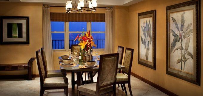 Luxury-Ocean-View-Penthouse-in-Costa-Rica-7