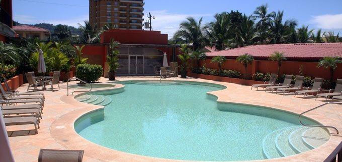 Luxury-Ocean-View-Penthouse-in-Costa-Rica-8