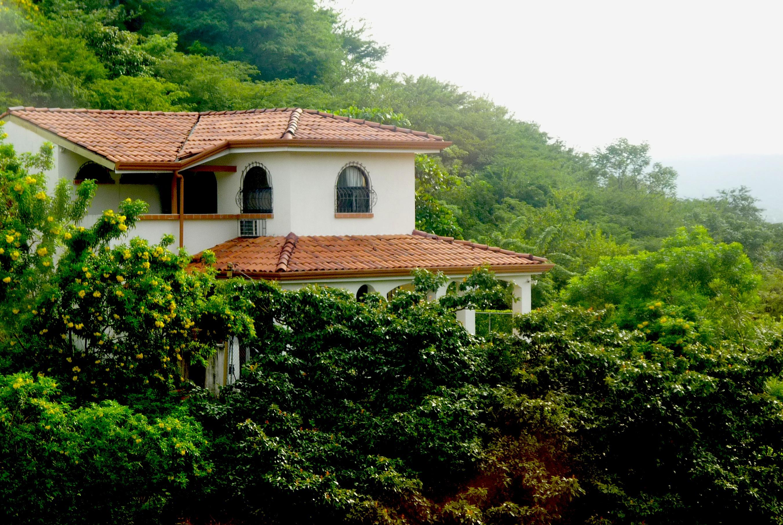 Ocotal Colonial Villa