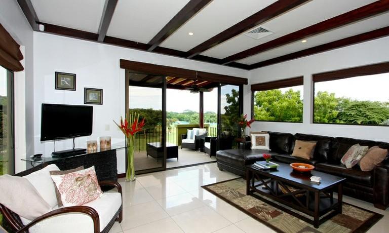 Reserva-Conchal-Real-Estate-1