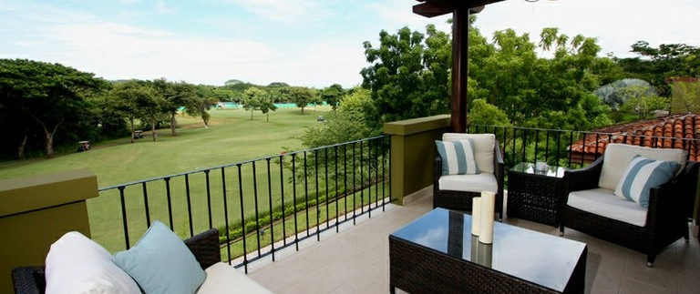 Reserva-Conchal-Real-Estate-2