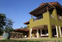 Reserva-Conchal-Real-Estate-3