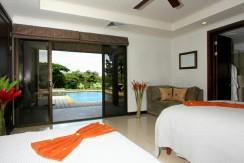 Reserva-Conchal-Real-Estate-4